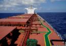 Diana签2艘散货船租船协议