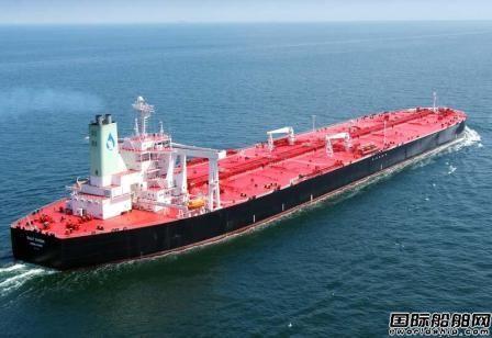 武船北船联手阿联酋船东进军海湾市场