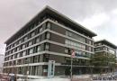 阳明海运出售办公大楼减少亏损