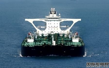 欧佩克减产,油运市场波澜不大