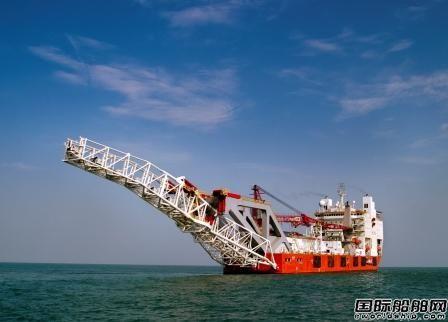 超级船企诞生!中远海运重工宣告成立