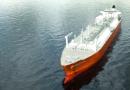 Hoegh LNG获一艘FSRU租船合同