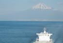 日本船企2016财年接单量同比减少85%