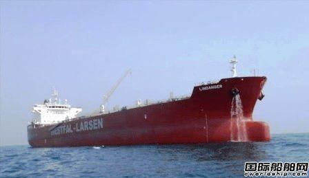"""7艘""""世界首艘""""船改变全球船舶业"""
