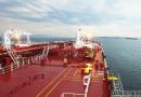 Teekay LNG Partners出售1艘苏伊士型油船
