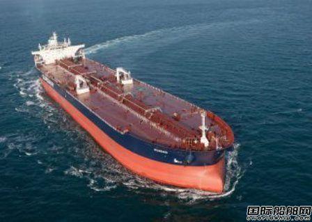 """船队持续增长""""压榨""""原油船市场"""
