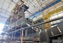 日本船级社修订船舶入级建造规则
