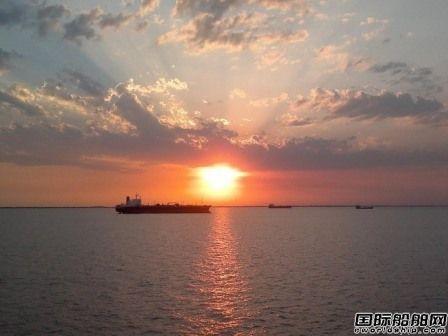 利比里亚船级社加强亚洲团队建设