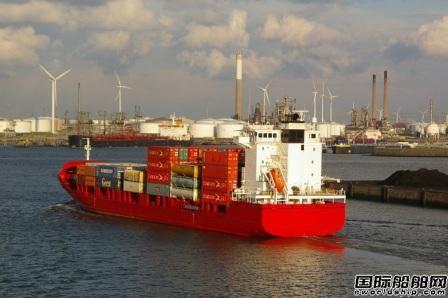 海德威荷兰市场与欧洲厂商同台竞技