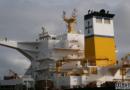 Diana Shipping再获2艘散货船租约