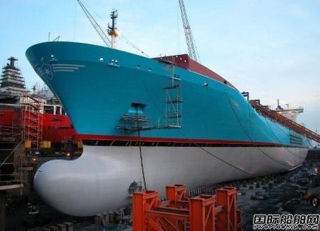 DNV GL与佐敦举办船体性能与视野研讨会