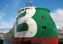 Bourbon闲置海工船增加至104艘