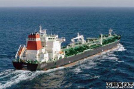 LSC公司受船队资产减值影响亏损增加