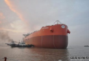 泛洋海运获租约确认订造5艘散货船