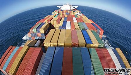 达飞轮船和长锦商船抢购Conti集装箱船