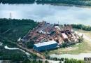 Wijnne Barends在印度船厂订造六艘船