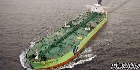 DHT Holdings打包收购环球航运11艘VLCC