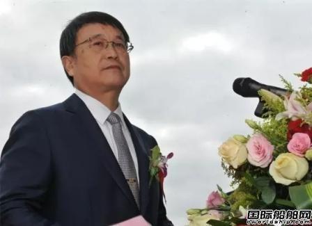 扬子江船业一季度获13艘新船订单