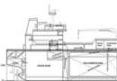 现代尾浦LPG SAFE设计获DNV GL原则性批准