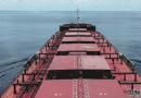 Songa Bulk收购1艘好望角型散货船