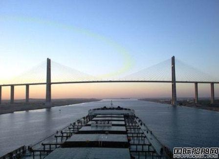 散货船船东一季度回报丰厚