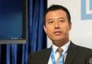 中国金融船东警惕散货船订单