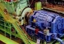 韩国斗山研发小型船LNG发动机