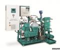 GEA船用舱底水油水分离器——BilgeMaster