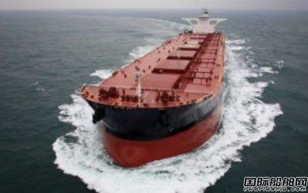 失联矿砂船最新消息:海军指定新搜索区域