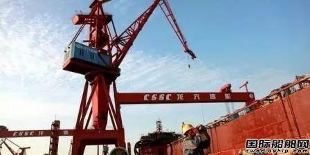 国有船厂不愿冒险接单建造Tier II船