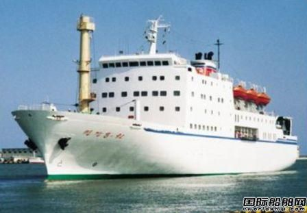 顶风作案?俄罗斯与朝鲜将开通新海运航线