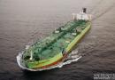 三星重工获4艘新船订单重返VLCC市场