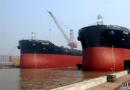 目标70%!中国造船业产能整合加速