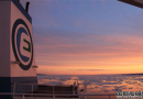 Euronav在现代重工订造2艘苏伊士型油船