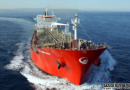 Scorpio Tankers出售2艘MR成品油船