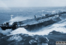 """""""鸡""""情高涨?挪威船王加入VLCC订单浪潮"""