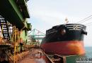 KAMCO将获得20艘韩国船舶控制权
