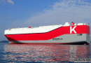 川崎汽船合并两家船舶管理公司