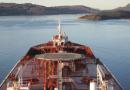 Teekay Tankers达成4艘苏伊士型油船售后回租