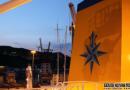 d'Amico签订一艘MR成品油船售后回租协议