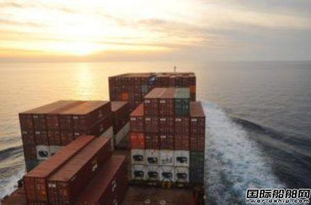 大型联盟重组后集装箱船大规模迁移准班率下降