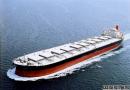 浦项制铁拟订造LNG动力好望角型散货船