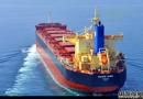 日本船东计划订造一艘40万吨VLOC