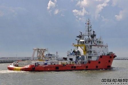 新加坡船东抄底进军OSV市场