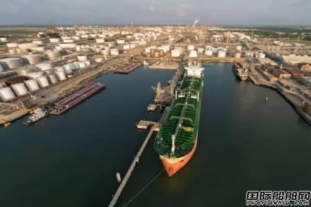 中国炼厂产能升级将重整世界油轮市场
