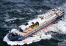 Wilson收购2艘散货船