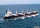 Star Bulk收购1艘超灵便型散货船