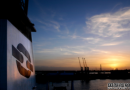 Odfjell收购5艘新造不锈钢化学品船