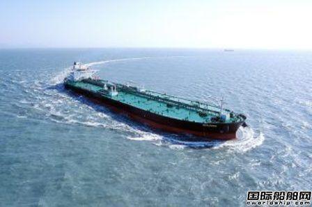 Delta Tankers收购2艘转售苏伊士型油船