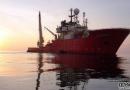 Mermaid Maritime获2份海底作业合同